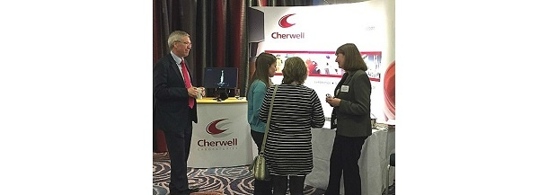 Cherwell May 2018 EU GMP Annex 1 Events