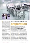 success_is_all_in_the_preparation_s2